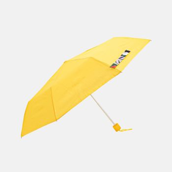 GUARDA-CHUVA-AMARELO-1-VA10627-PAPEL-CRAFT