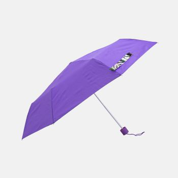 GUARDA-CHUVA-ROXO-1-VA10627-PAPEL-CRAFT