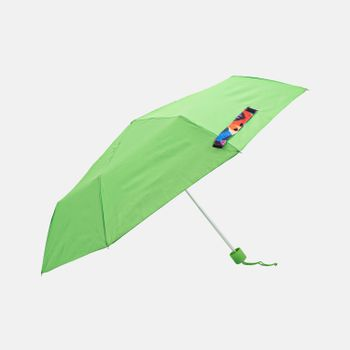 GUARDA-CHUVA-VERDE-LIMAO-1-VA10627-PAPEL-CRAFT
