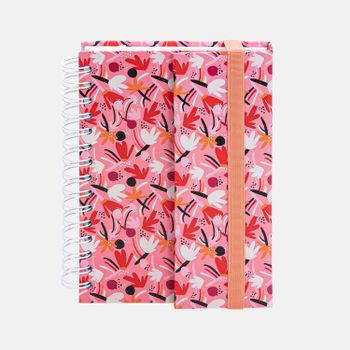 Agenda-2021-estampada-com-aba-liberty-tulipa-1-Ag1475-papel-craft