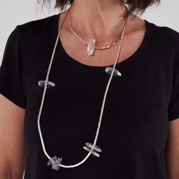 Colar-longo-feminino-resina-ROU1523-papel-craft
