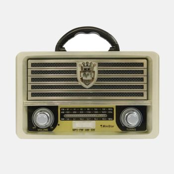 RADIO-RETRO-LIVISTAR-MP3-BLUETOOTH-1-RE1659-PAPEL-CRAFT