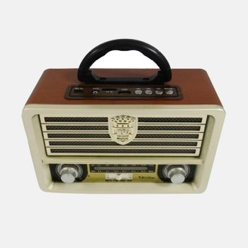 RADIO-RETRO-LIVISTAR-MP3-BLUETOOTH-2-RE1659-PAPEL-CRAFT