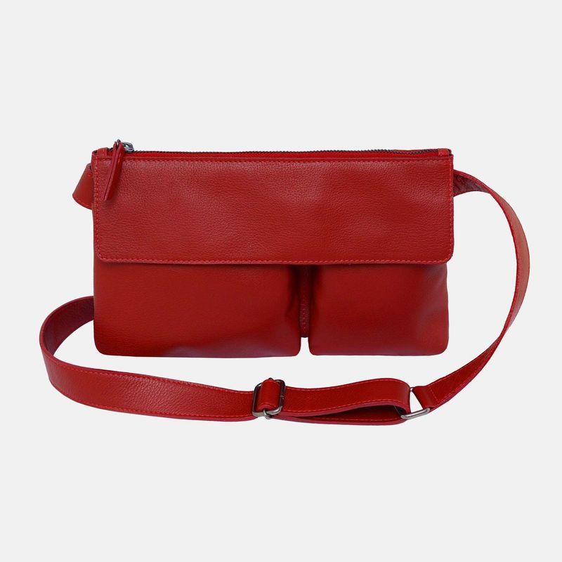 Bolsa-de-couro-feminina-cartucheira-pimenta-1-CO2780-papel-craft
