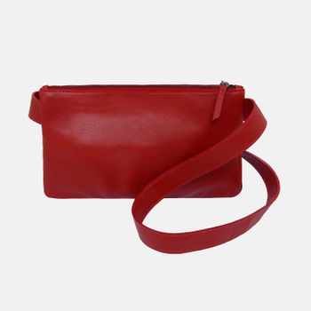 Bolsa-de-couro-feminina-cartucheira-pimenta-2-CO2780-papel-craft