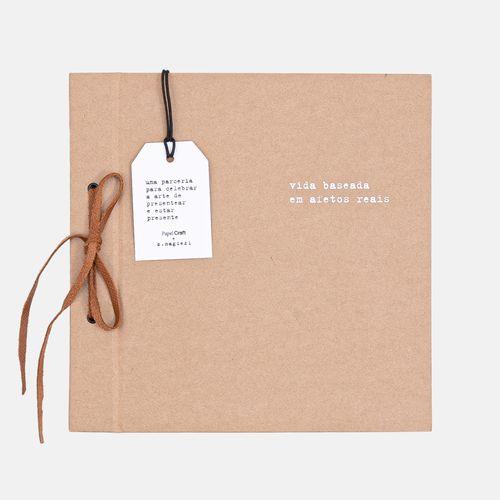 Caderno_de_assinatura_colecao_zack_1_CA3164_papel_craft