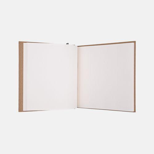 Caderno_de_assinatura_colecao_zack_3_CA3164_papel_craft