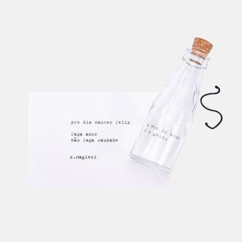 Poema-na-garrafa-zack-magiesi-faca-amor-VA9792-papel-craft