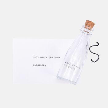 Poema-na-garrafa-zack-magiesi-leve-amor-VA9792-papel-craft