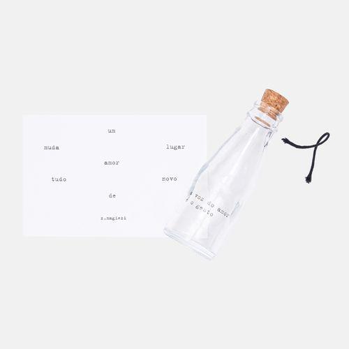 Poema-na-garrafa-zack-magiesi-novo-amor-VA9792-papel-craft
