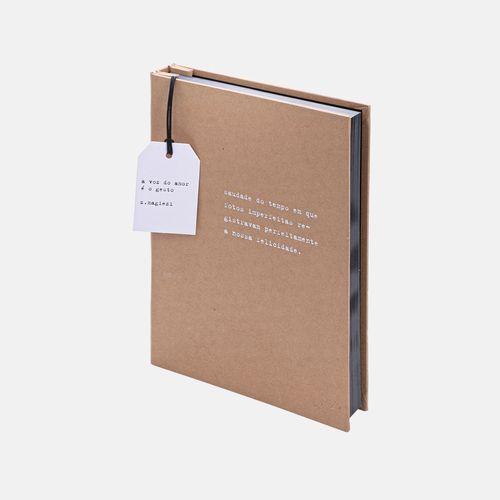 Album-de-fotos-colecao-zack-magiezi-20x27-2-AL1131-papel-craft