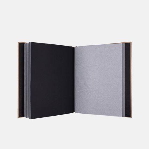 Album-de-fotos-colecao-zack-magiezi-26x32-3-AL1132-papel-craft