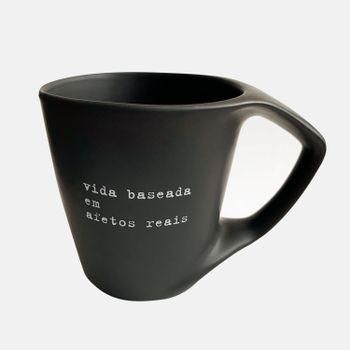 Caneca-de-cafe-colecao-zack-magiezi-1-HO1478-papel-craft