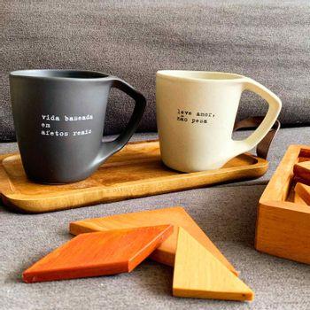 Caneca-de-cafe-colecao-zack-magiezi-2-HO1478-papel-craft