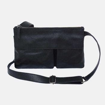 Bolsa-de-couro-feminina-cartucheira-preta-1-CO2780-papel-craft