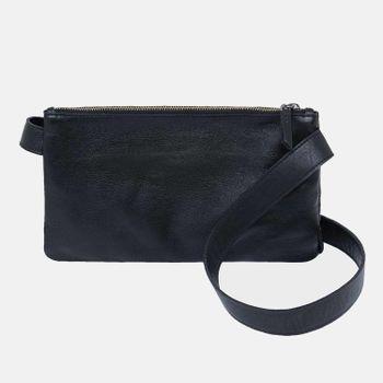 Bolsa-de-couro-feminina-cartucheira-preta-2-CO2780-papel-craft