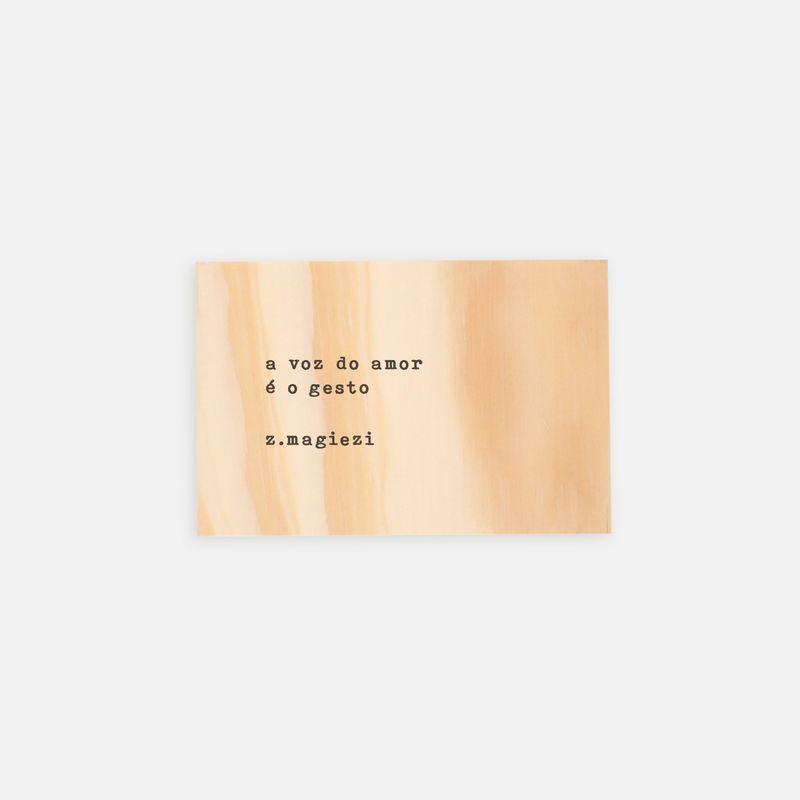 Ima-de-madeira-colecao-zack-voz-do-amor-VA9666-papel-craft