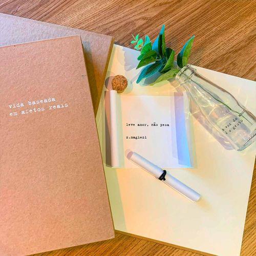 Poema-na-garrafa-zack-magiesi-leve-amor-3-VA9792-papel-craft