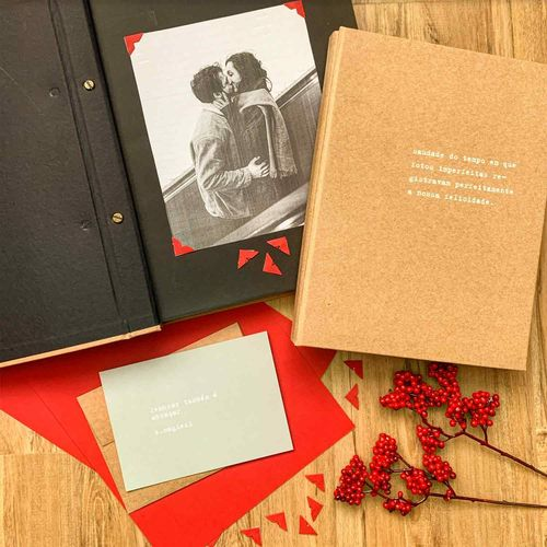 Album-de-fotos-colecao-zack-magiezi-papel-craft