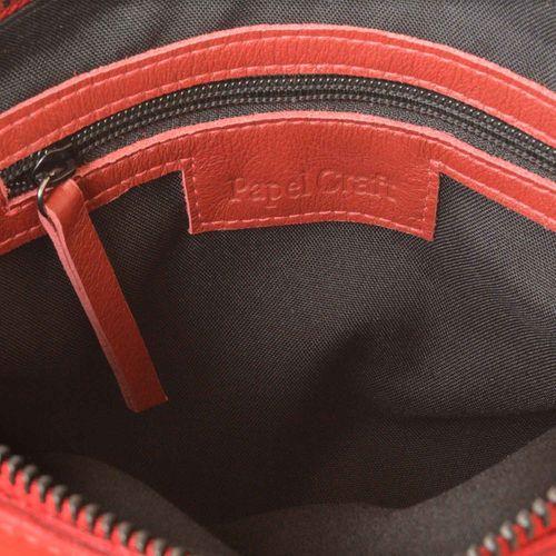 Bolsa-de-couro-feminina-cartucheira-pimenta-3-CO2780-papel-craft