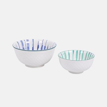 BOWLS-DE-CERAMICA-1-HO1476-PAPEL-CRAFT