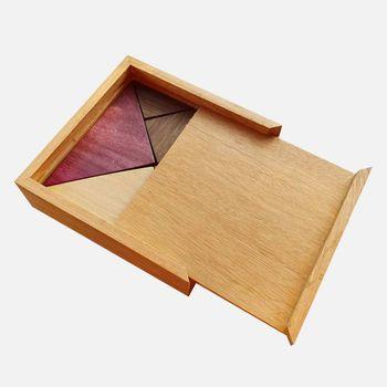 Tangram-de-madeira-VA10670-1-papel-craft