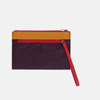 NECESSAIRE-FEMININA-DE-COURO-GRAPE-1-CO2929-PAPEL-CRAFT