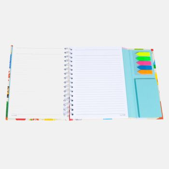 CADERNO-A5-ESTAMPADO-ICONES-FELIZES-3-CA2838-PAPEL-CRAFT