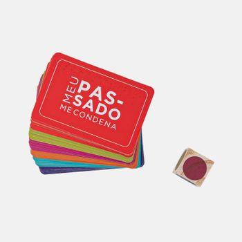 JOGO-DE-PERGUNTAS-QUEM-SABE-MAIS-3-VA22163-PAPEL-CRAFT