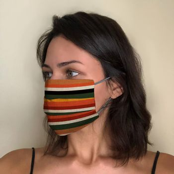 Mascara-facial-estampada-listradojf-2-CO2758-papel-craft