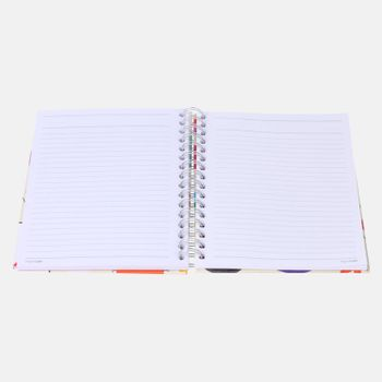 CADERNO-A5-ESTAMPADO-ICONES-FELIZES-3-CA2350-PAPEL-CRAFT