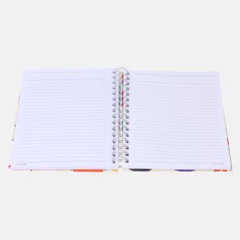 CADERNO-A5-ESTAMPADO-ICONES-FELIZES-3-CA2350-PAPEL-CRAFT