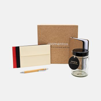 Caixa-Momentos-colecionaveis-1-VA10338-papel-craft