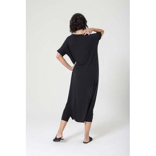 vestido_feminino_tecido_pezinho_preto_rou1486_3_papel_craft