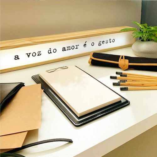 LUMINARIA-DE-PAREDE-COM-FRASE-VOZ-DO-AMOR-2-VA9703-PAPEL-CRAFT