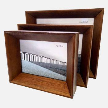 porta-retrato-de-madeira-rustica-cunha-alta-2-PE1794-Papel-Craft