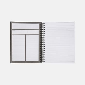 CADERNO-UNIVERSITARIO-A4-PRETO-2-CA3039-PAPEL-CRAFT