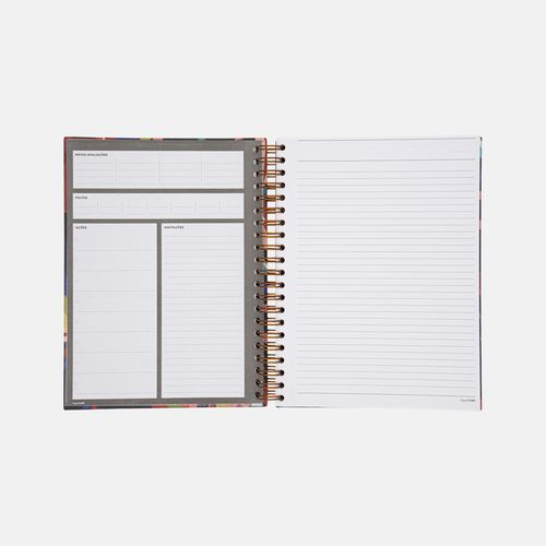CADERNO-UNIVERSITARIO-A4-ESTAMPADO-FLORARTE-2-CA2229-PAPEL-CRAFT