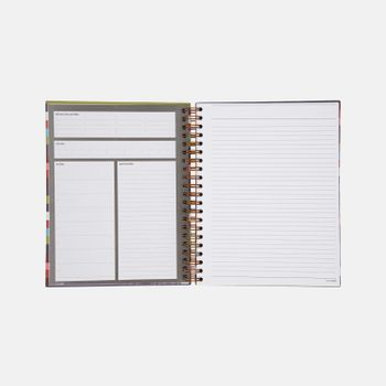 CADERNO-UNIVERSITARIO-A4-ESTAMPADO-LISTRARTE-2-CA2229-PAPEL-CRAFT