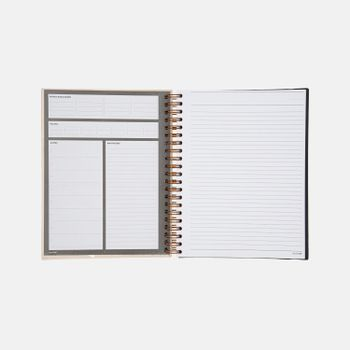 CADERNO-UNIVERSITARIO-A4-ESTAMPADO-PAPELARIA-VINTAGE-2-CA2229-PAPEL-CRAFT
