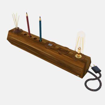 Luminaria-de-mesa-de-madeira-1-VA11116-papel-craft