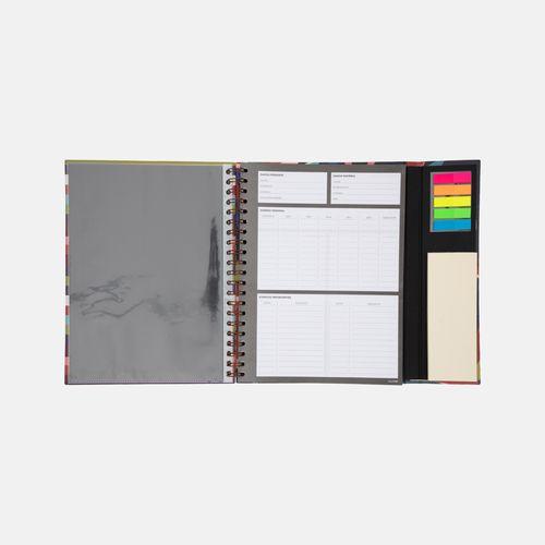 CADERNO-ARGOLADO-A4-LISTRARTE-2-CA2982-PAPEL-CRAFT