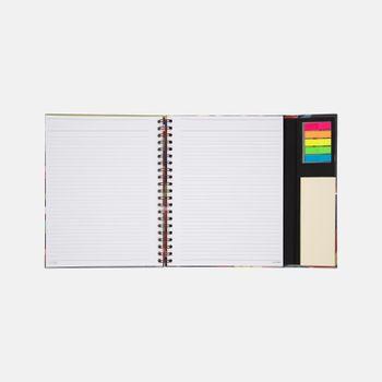 CADERNO-ARGOLADO-A4-LISTRARTE-3-CA2982-PAPEL-CRAFT