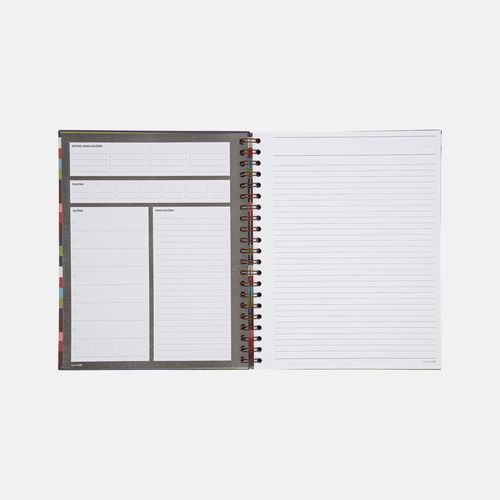 CADERNO-ARGOLADO-A4-LISTRARTE-2-CA2230-PAPEL-CRAFT