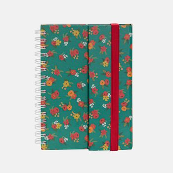CADERNO-ARGOLADO-A5-ESTAMPADO-LIBERTY-FESTA-NO-JARDIM-1-CA2838-PAPEL-CRAFT