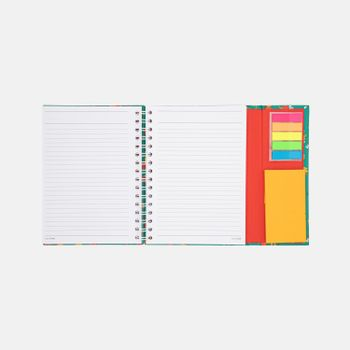 CADERNO-ARGOLADO-A5-ESTAMPADO-LIBERTY-FESTA-NO-JARDIM-3-CA2838-PAPEL-CRAFT