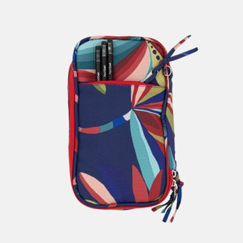 Estojo-escolar-grande-elastico-ziper-florarte-1-ES1239-papel-craft