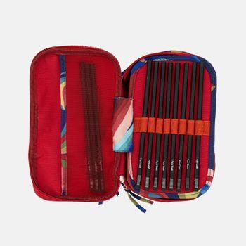 Estojo-escolar-grande-elastico-ziper-florarte-2-ES1239-papel-craft