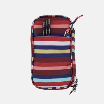 Estojo-escolar-grande-elastico-ziper-listrarte-ES1239-1-papel-craft