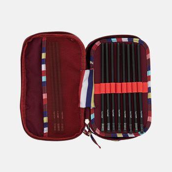 Estojo-escolar-grande-elastico-ziper-listrarte-ES1239-2-papel-craft